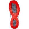 Lowa Innox Evo GTX Low Shoes Men grey